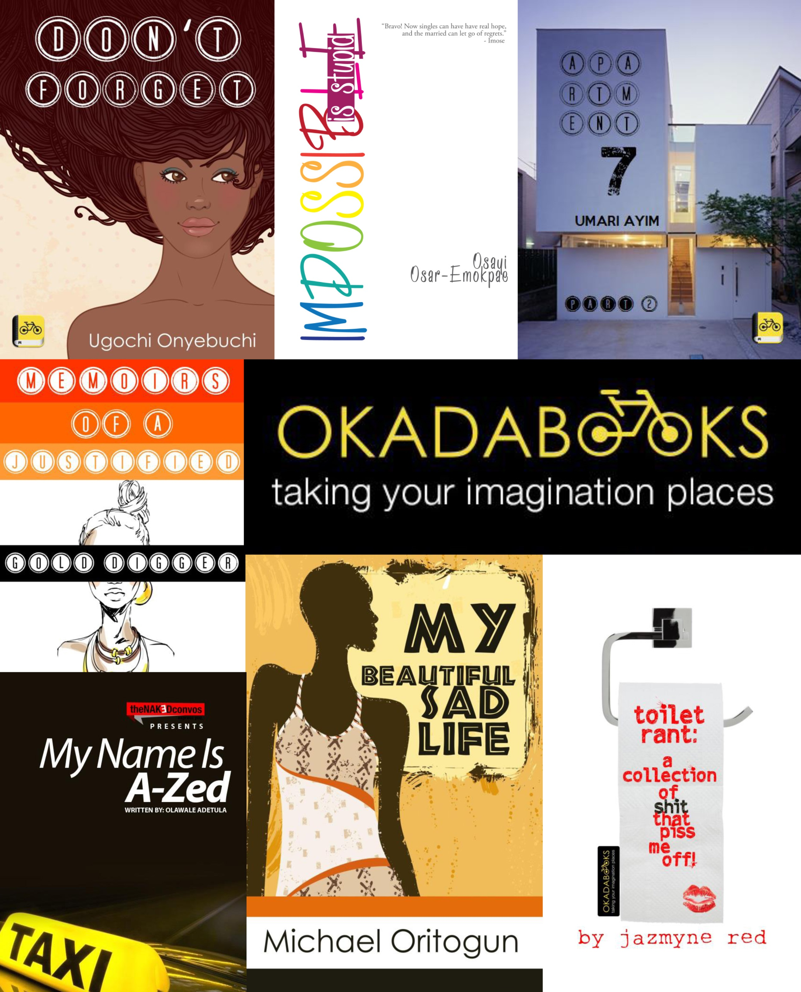 Phone Free Books For Android Phones nigerian free ebooks on android phones nigeria their check out the app at httpsplay google comstoreappsdetailsidcom okadabooks and let us know what you think about it a