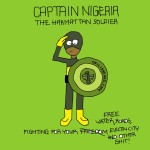 captain nigeriax