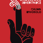 dangerous inheritance cover